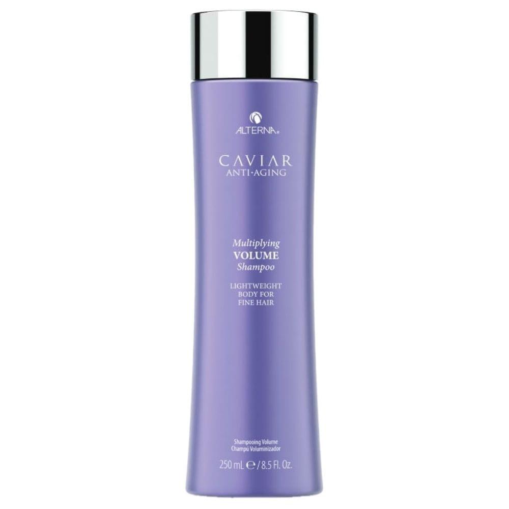 Alterna Caviar Volume szampon nadający objętość 250 ml